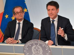 Perché sarà molto difficile che l'Italia eviti la procedura