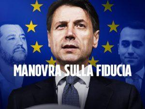 Esercizio provvisorio e aumento dell'Iva: cosa rischia l'Italia se non approva subito la manovra