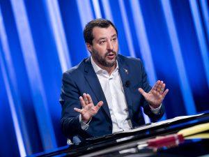 Nuova inchiesta sui conti della Lega: procura di Bergamo ind