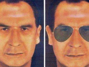 Mafia, caccia a Messina Denaro: blitz e perquisizioni in Sic