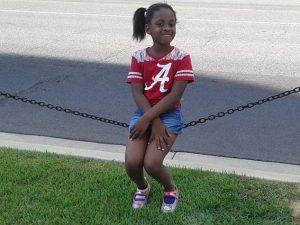 """A 9 anni si suicida per colpa dei bulli: """"La prendevano in g"""