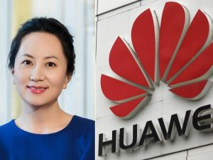 Huawei, concessa libertà su cauzione a Meng Wanzhou: deve pa