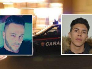 Omicidio Bruno Lazzaro a Vibo Valentia, confessa il cugino d