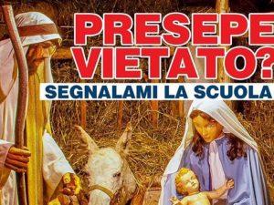 """Fratelli d'Italia lancia la crociata contro le scuole che """"v"""