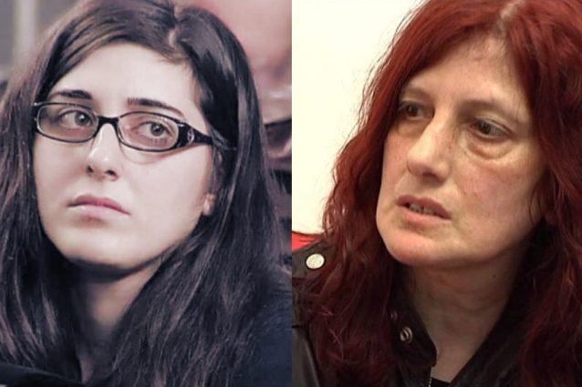"""Omicidio Sarah Scazzi, per Sabrina nessuno sconto di pena: """""""