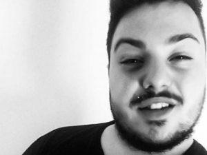 """Incidente Ravenna, gli amici della vittima 19enne: """"Metterem"""