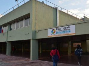 Video antiabortista proiettato in un liceo: la lezione di re