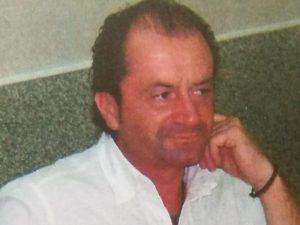 Montesilvano, malore in un locale: muore maresciallo polizia