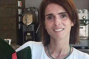 Marianna |  madre di due figli |  muore a 40 anni a causa di un male incurabile