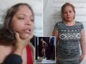 Messico. Rissa durante l'orgia in albergo: poliziotto interv