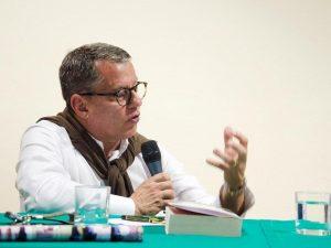 Elezioni suppletive Sardegna, astensione da record: vince il