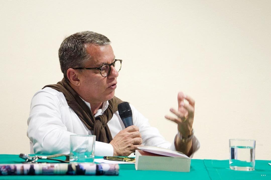 Elezioni suppletive Sardegna, astensione da record: vince il ...