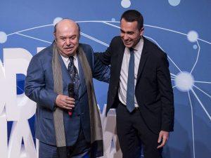 Non è Lino Banfi all'UNESCO, il problema è che odiano la cul