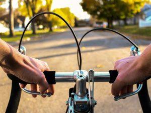 Bari prima città in Italia a pagare i ciclisti |  25 euro al mese per chi va a lavoro in