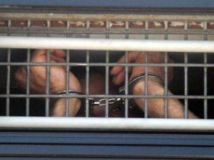 """Massimo Sacco in carcere ad Abu Dhabi: """"Mi torturano, scaric"""