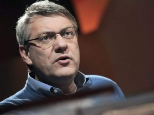 Cgil, c'è l'accordo: Camusso lascia, Landini sarà il nuovo segretario