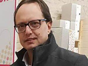 Morto Francesco D'Avino, l'imprenditore dello zucchero trova