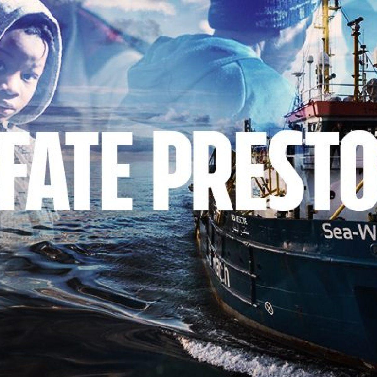 https://static.fanpage.it/wp-content/uploads/2019/01/fate-presto-sea-watch-3-articolo-1200x1200.jpg