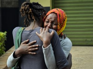 Kenya, 14 morti nell'assalto all'hotel a Nairobi. Il preside