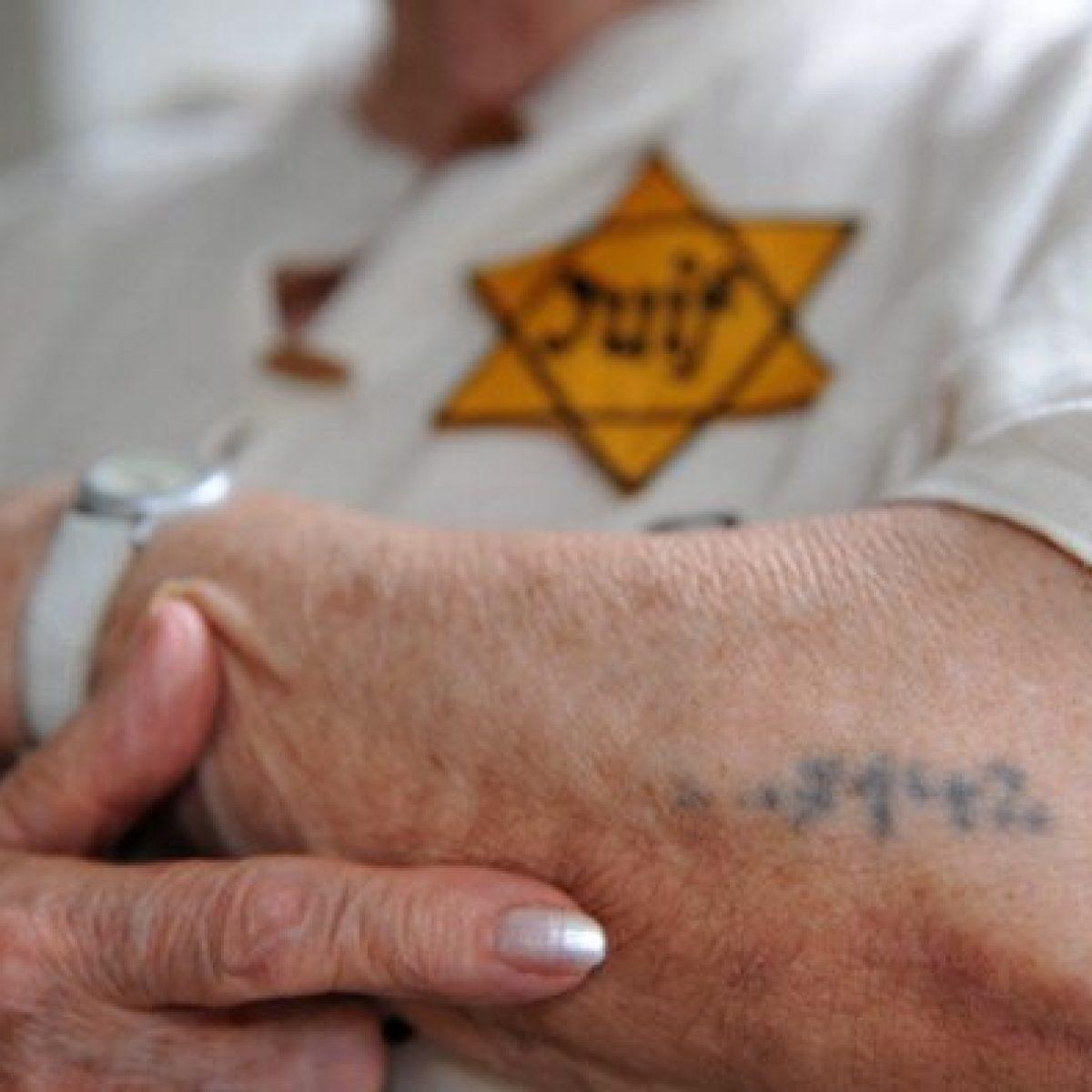 Giornata della memoria e i tatuaggi nazisti: l'inutile violenza secondo Primo Levi
