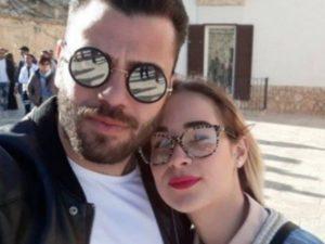 Ragusa, incidente stradale nella notte: 3 morti, tra loro 2