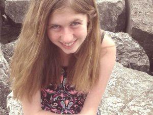 USA. Le uccidono i genitori e la rapiscono, 13enne ritrovata dopo tre ...