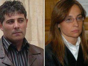 Spagna: assassino scarcerato per l'omicidio della moglie ucc