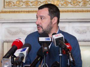 Tunisino morto durante fermo Empoli, magistrati contro Matte