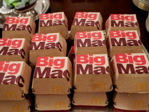 Big Mac, addio in Europa: McDonald's perde battaglia legale