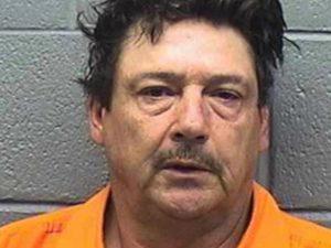 Violentò e uccise una bambina di 8 anni |  pedofilo assassinato in carcere