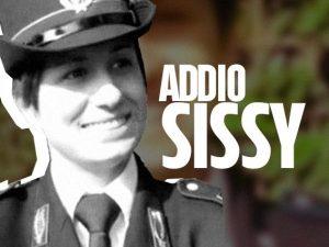 Sissy Trovato Mazza |  Taurianova si stringe intorno alla famiglia per l'ultimo saluto