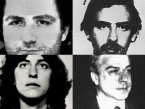 Non solo Cesare Battisti: chi sono i terroristi italiani anc