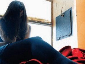 """Verona, sesso e abusi sulla figlia 11enne: condannato. Lei: """"Non distinguevo il bene dal male"""""""