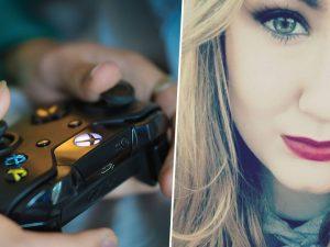 Il fidanzato la tradisce mentre è incinta: gli vende la Xbox