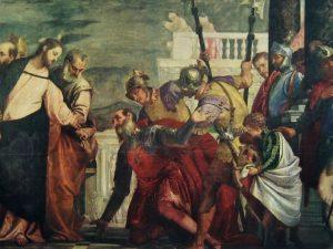 """""""Breve trattato sul lecchino""""    da Aristotele a Dante    adulare è il mestiere più faticoso"""