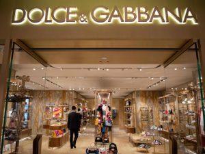 Dolce&Gabbana assume: le posizioni aperte e come candida