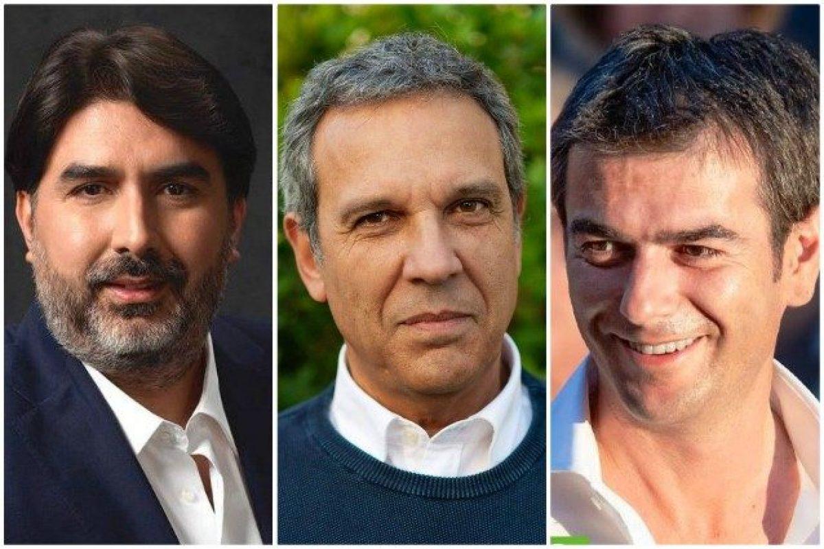 Elezioni Regionali Sardegna 2019 Chi Sono I Candidati E Come Si Vota