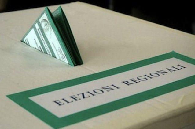 Elezioni regionali rinviate in autunno per il coronavirus: v