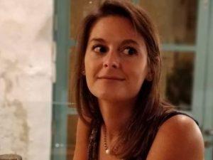 Torino, investita in strada: Francesca muore a 28 anni, i su
