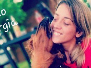 """Giorgia uccisa a 32 anni dalla fibrosi cistica: """"Lei era il coraggio e l'amore per la vita"""""""