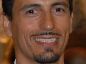 Giuseppe, morto di leucemia a 40 anni e il donatore di midol