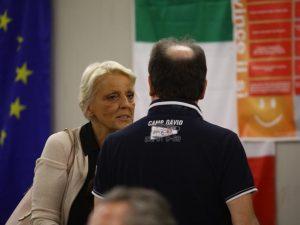 Laura Bovoli, la mamma di Matteo Renzi, rischia un processo