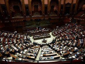 Cybersicurezza, la Camera approva il decreto e ora è legge: