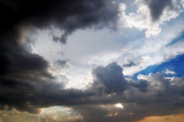 Previsioni meteo 24 gennaio: bel tempo domani, pioggia nel weekend