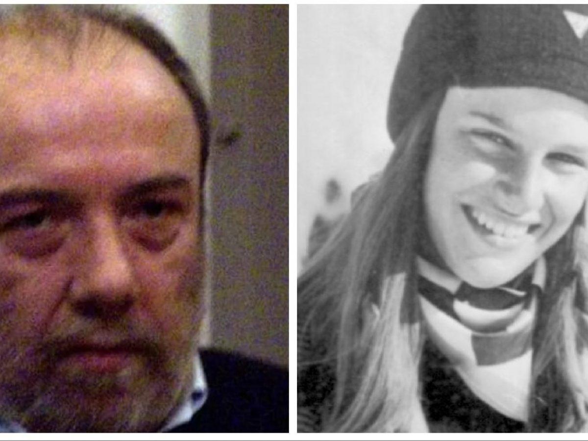 Condannato all'ergastolo per l'omicidio di Milena Sutter, Lorenzo Bozano  oggi è semilibero