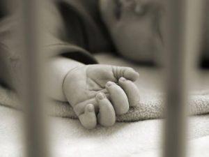 """Firenze, il figlio morì a 8 mesi, genitori condannati: """"Port"""