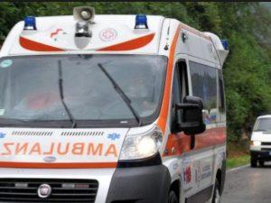 Udine, dramma in chiesa: cade acquasantiera, muore bambina d
