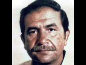 Mafia: figlio del pentito Siino si suicida in casa dopo una