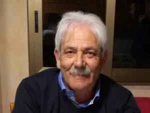 Ritrovato morto in un burrone Stefano Costantino, l'uomo sco
