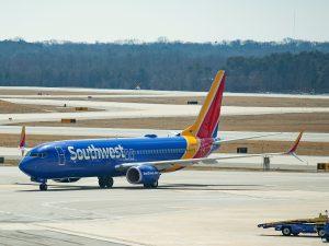 Nuovo allarme per un Boeing 737 Max 8: pilota costretto ad a